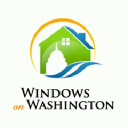 Windows On Washington logo icon
