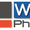 Windows Phone Area logo icon
