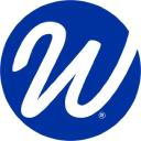 Window World logo icon