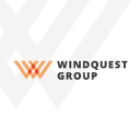 Windquest Companies logo icon