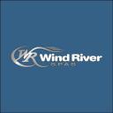 Wind River Spas