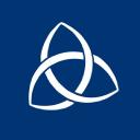 Windsor Telecom logo icon