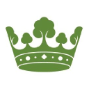 Windsor Great Park logo icon