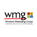 Windsor Marketing Group logo