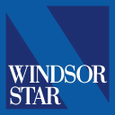 Windsor Star logo icon