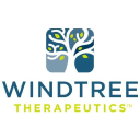 Windtree Therapeutics, Inc logo icon