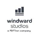 Windward Studios Inc logo