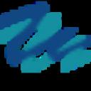 Windworks Sailing logo icon