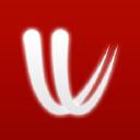 Reflex Publishing logo icon