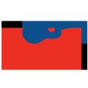 Windy City Smokeout logo icon