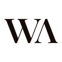 Wine Access logo icon