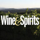Wine & Spirits Magazine - Send cold emails to Wine & Spirits Magazine