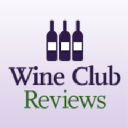 Wine Club Reviews logo icon