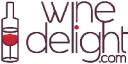 Winedelight logo icon