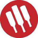 Wine Folly logo icon
