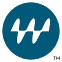 Winegard Co logo icon