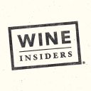 Wine Insiders logo icon
