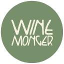 Winemonger logo