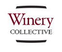Winery Collective Inc logo