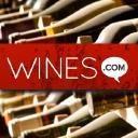 Wines logo icon