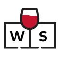 Wine Savage logo icon