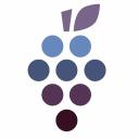 Wines Direct logo icon