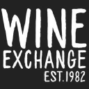 Wines logo icon