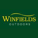 Read Winfields Outdoors Reviews