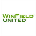 Winfield United logo icon
