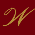 Windford Manila Logo