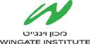 Wingate logo icon