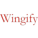 Wingify - Send cold emails to Wingify