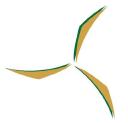 WinGreen Marketing Systems on Elioplus