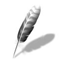 Wingware