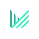 Wingz logo icon