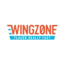 Wingzone logo icon