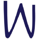 Winheller Law Firm logo icon
