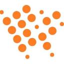 Winkels Techniek logo