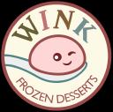 Wink Frozen Desserts LLC logo