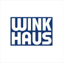 Winkhaus logo icon