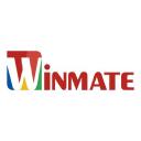 Winmate News logo icon