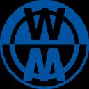 Winn-Marion Companies logo