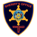 Winnebago County Company Logo
