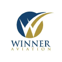 Winner Aviation Corporation logo