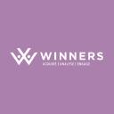 Winners Fdd logo icon