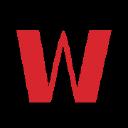 Winning Consulting logo icon