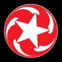 Winning Moves logo icon