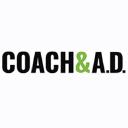 Winning Hoops logo icon