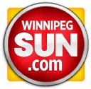 Winnipeg Sun logo icon