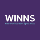 Read Winn Solicitors Reviews